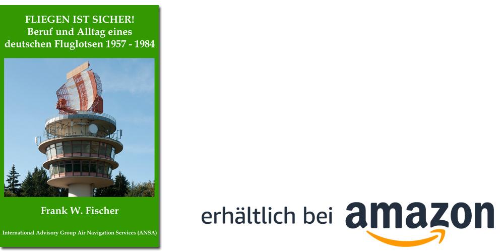 US-Luftwaffen Flugsicherungs-Zentrale Rhein Control in Birkenfeld 1959 - 1968